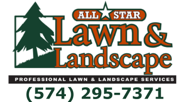 All Star Landscape Services