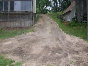 Landscaper Elkhart Indiana